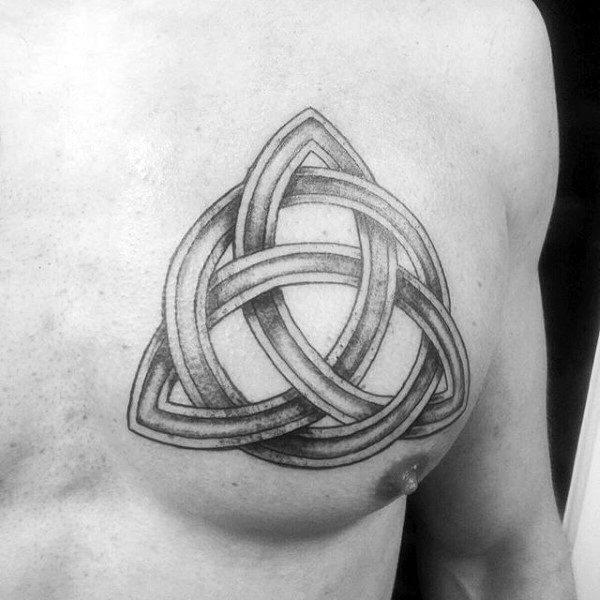 simbolos 13