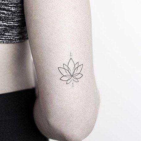 de flores 10