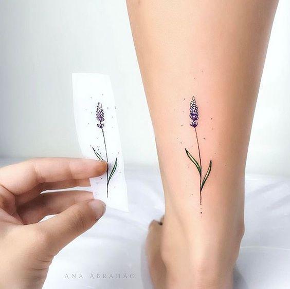 de flores 2