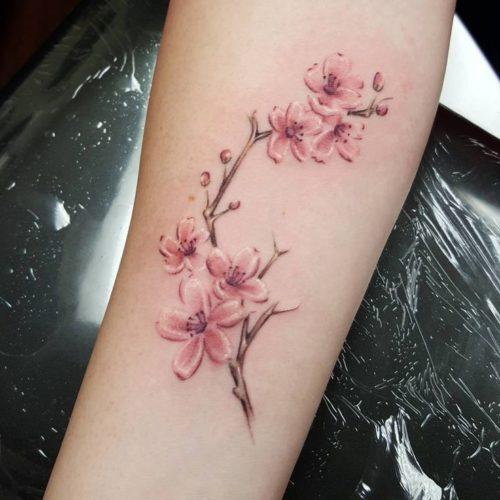 de flores 4 1
