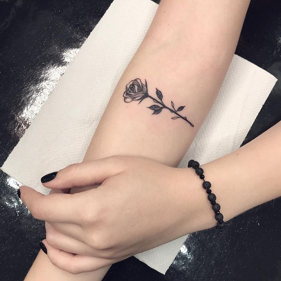 de flores 9