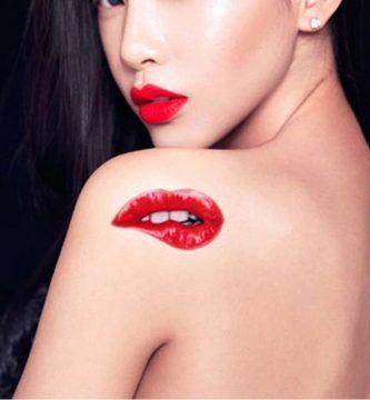 labios rojos rojos 1 333x360