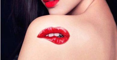 labios rojos rojos 1 390x200