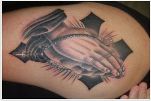 manos unidas 2