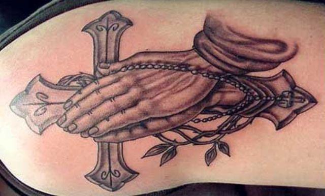 manos unidas 7