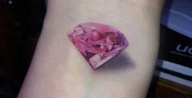 diamantes 3d 6 390x200