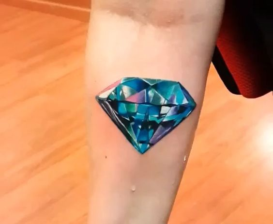 diamantes 3d 7
