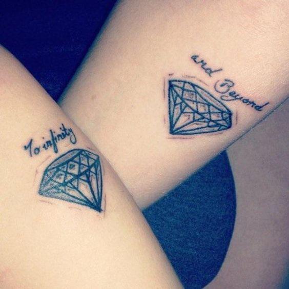 diamantes con frases 6