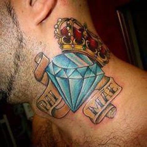 diamantes para hombres jpg 2