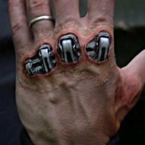 en la mano 3