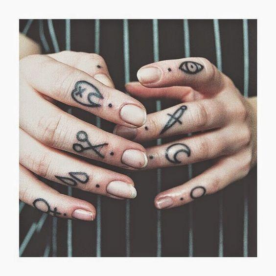 en la mano y dedos 1