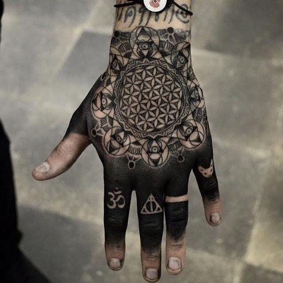 en la mano y dedos 2