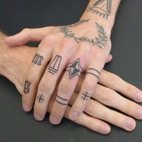 en la mano y dedos 3