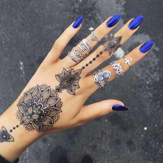 en la mano y dedos 4
