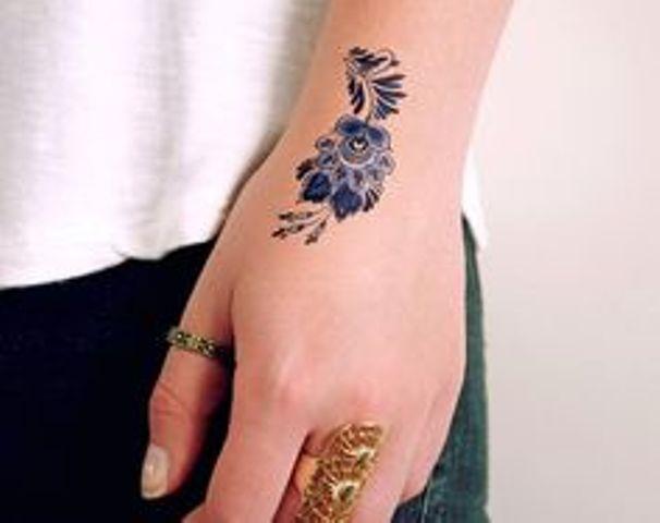 en sitios originales 1 - tatuajes originales