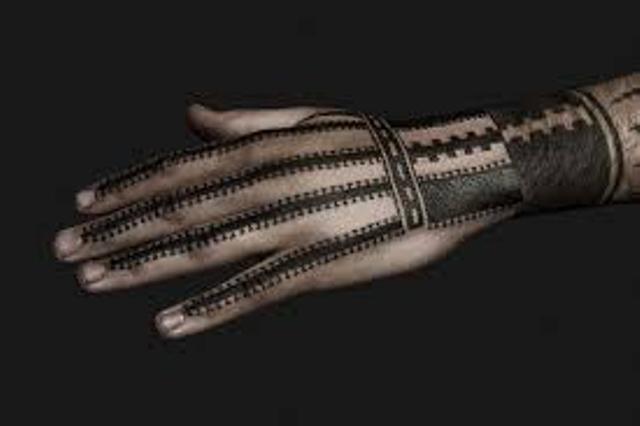 en toda la mano 2