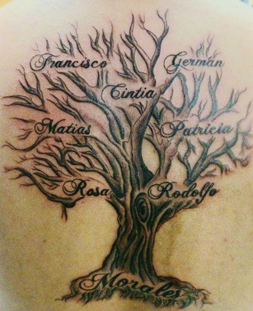 genealogico 2