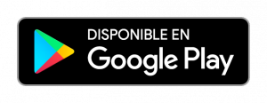 google play badge 300x116