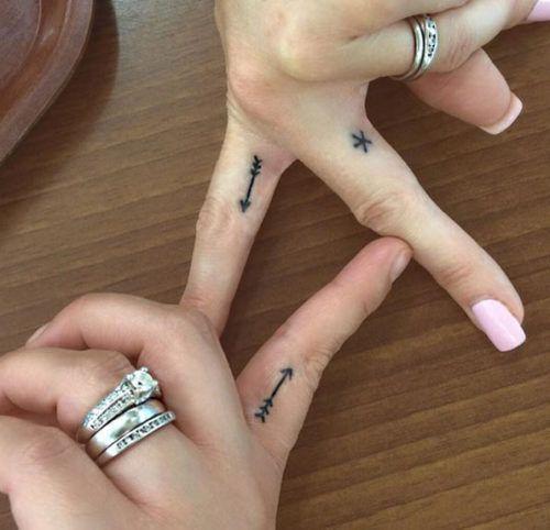 hermanas mujeres 5