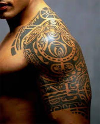 hombro azteca 1