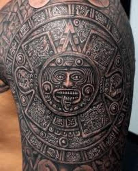 hombro azteca 2