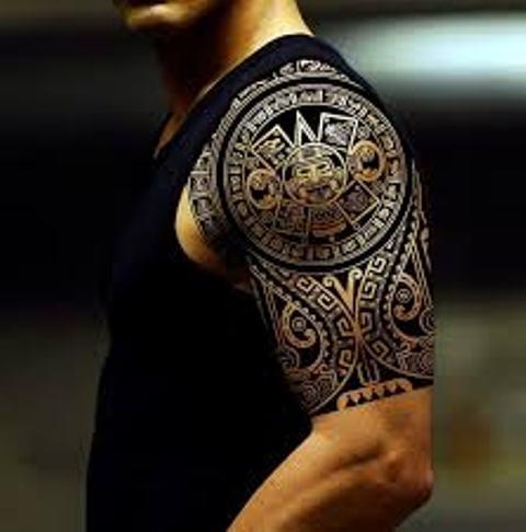 hombro azteca 3