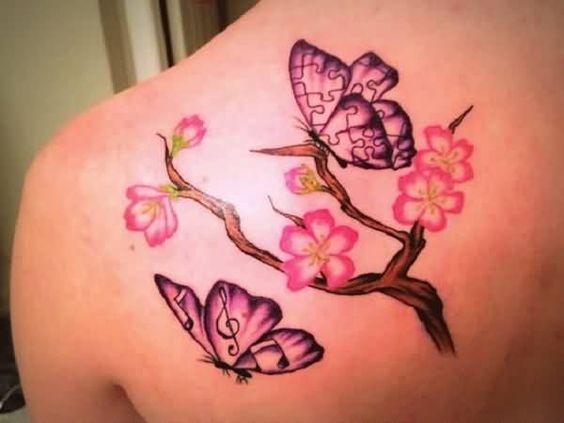 hombro flores 2