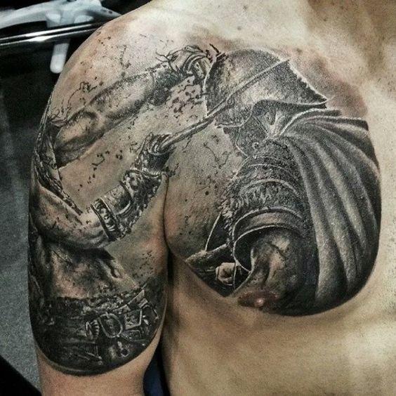 hombro y biceps 3