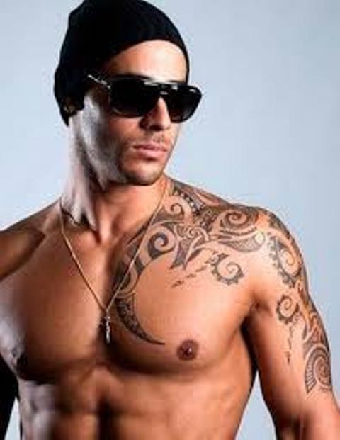 hombro y biceps 6