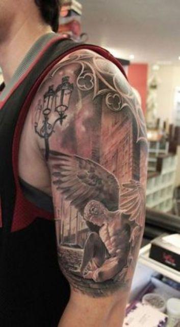 hombro y brazo 2
