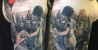 hombro y brazo 390x200