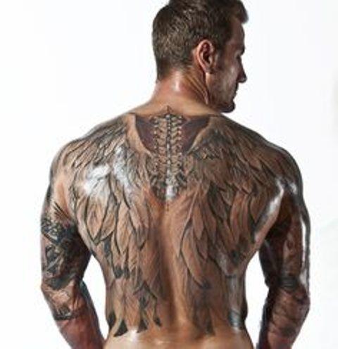 hombro y espalda 5