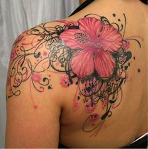 hombro y espalda 6