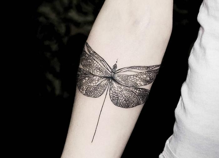 originales para mujer 1 - tatuajes originales