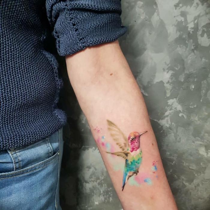 originales para mujer 4 - tatuajes originales