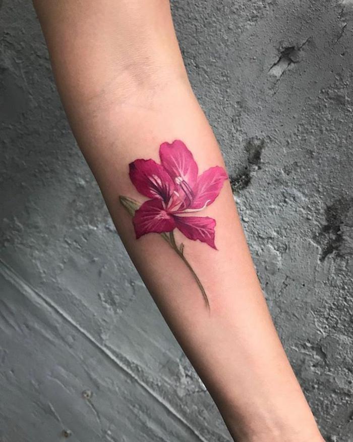 originales para mujer 7 - tatuajes originales