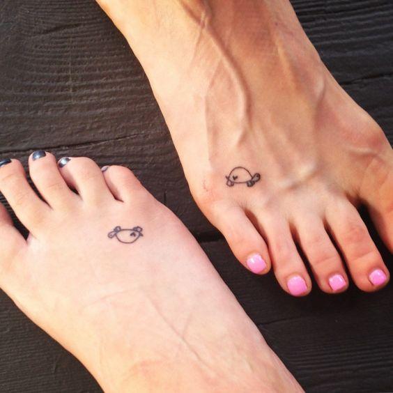 para 3 hermanas 4 - tatuajes para hermanas