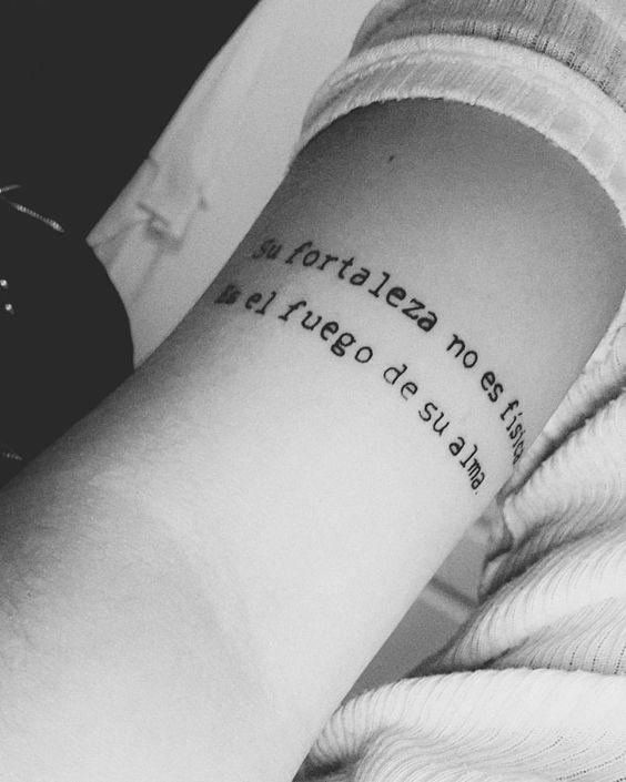 ideas de fotos tumblr Originales Ideas De Tatuajes TUMBLR Para Impresionar