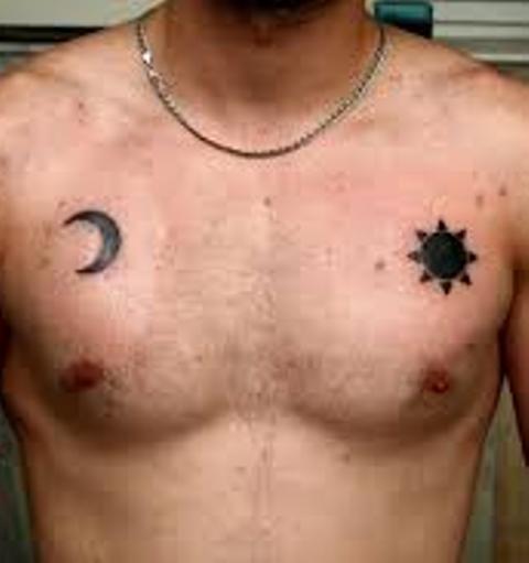 sol y luna hombres 1