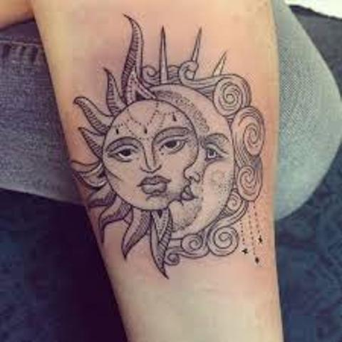 sol y luna hombres 3