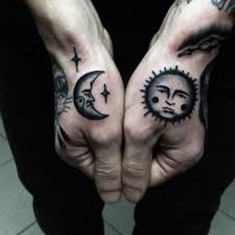 sol y luna hombres 4