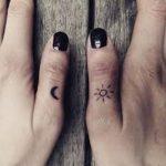 sol y luna para mujeres 1 150x150