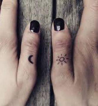 sol y luna para mujeres 1 333x360