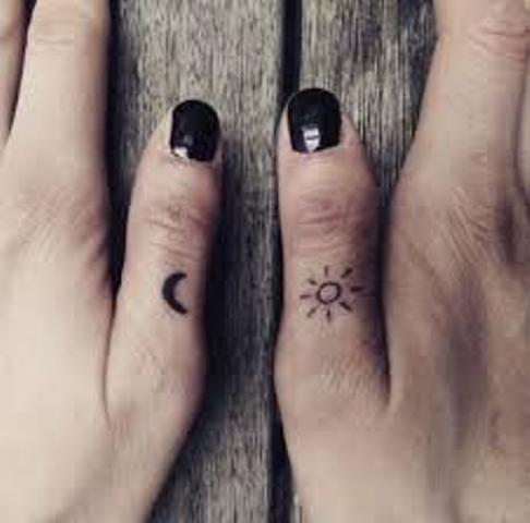 sol y luna para mujeres 1
