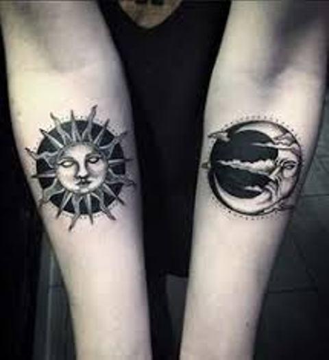sol y luna para mujeres 4