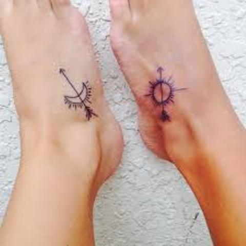 sol y luna para parejas 4