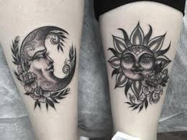 sol y luna para parejas 5