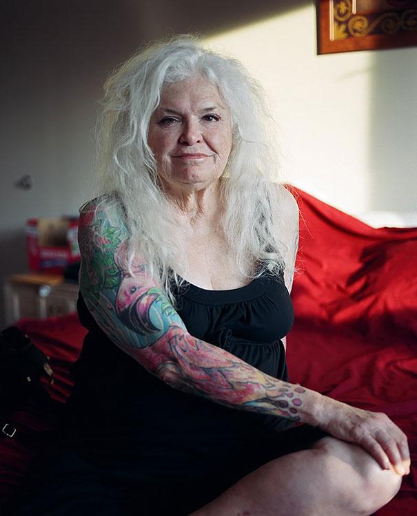 11 10 - tatuajes para mujeres