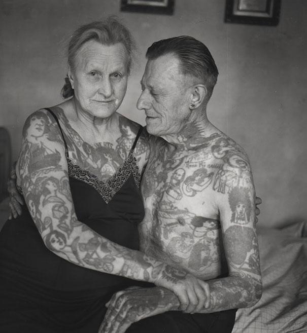 12 7 - tatuajes para mujeres