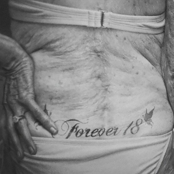 13 4 - tatuajes para mujeres